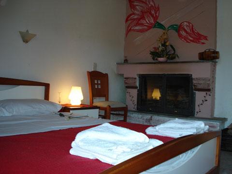 hotel001_5.jpg